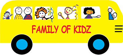 Family of Kidz (Opens in a New Window)